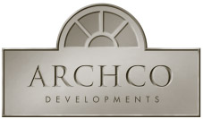 Archco Property Developers, Essex